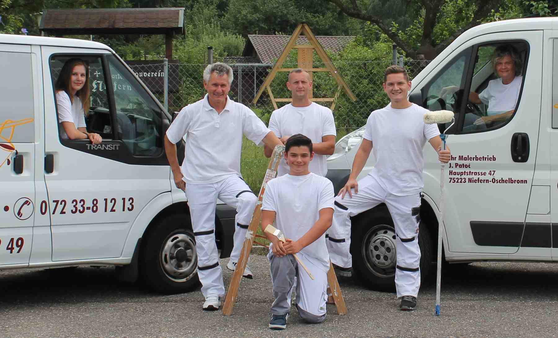 Malerbetrieb-Josef-Patoc-Niefern-Oeschelbronn-Placeholder-Team-